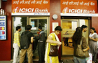 ICICI's $300m bond deal sets new record