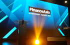 <em>FinanceAsia</em> honours top achievers at awards ceremony