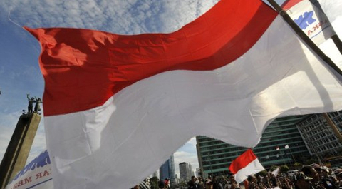 Indonesia's economic recovery wins plaudits