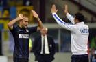 Inter Milan scores landmark €230m loan