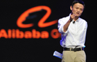 Jack Ma bucks China private equity downturn, raises $2.5bn
