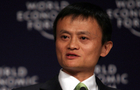 Jack Ma outlines e-commerce vision for China