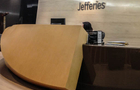 Jefferies enters Malaysia research alliance with KAF