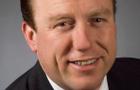 Deutsche appoints Vietnam country head