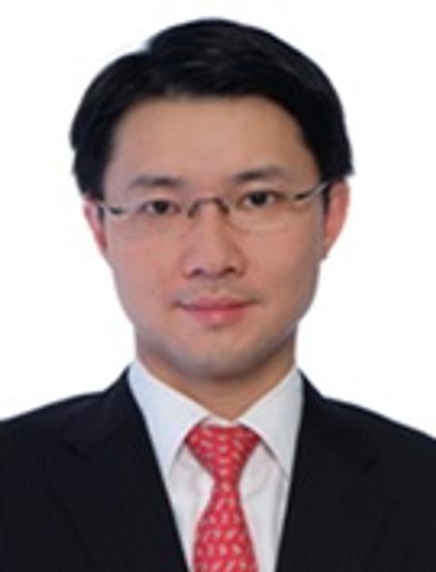 China Renaissance makes healthy hire from CIMB
