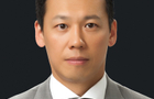 Barclays appoints John Chang as Korea country head