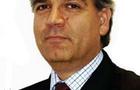 Investor Dialogue: John Yakas