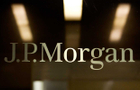 JP Morgan hires from Deutsche for senior China role