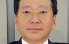 What to expect from Asian M&A in 2013