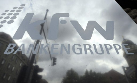 KfW jumpstarts Kangaroo market with A$250 million tap