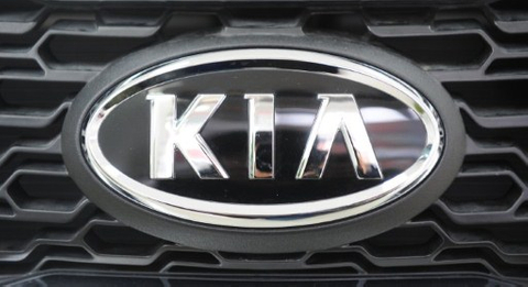 US demand fuels Kia Motors' $500 million bond