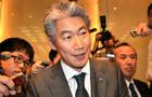 Asia escapes worst of $1 billion Nomura cuts