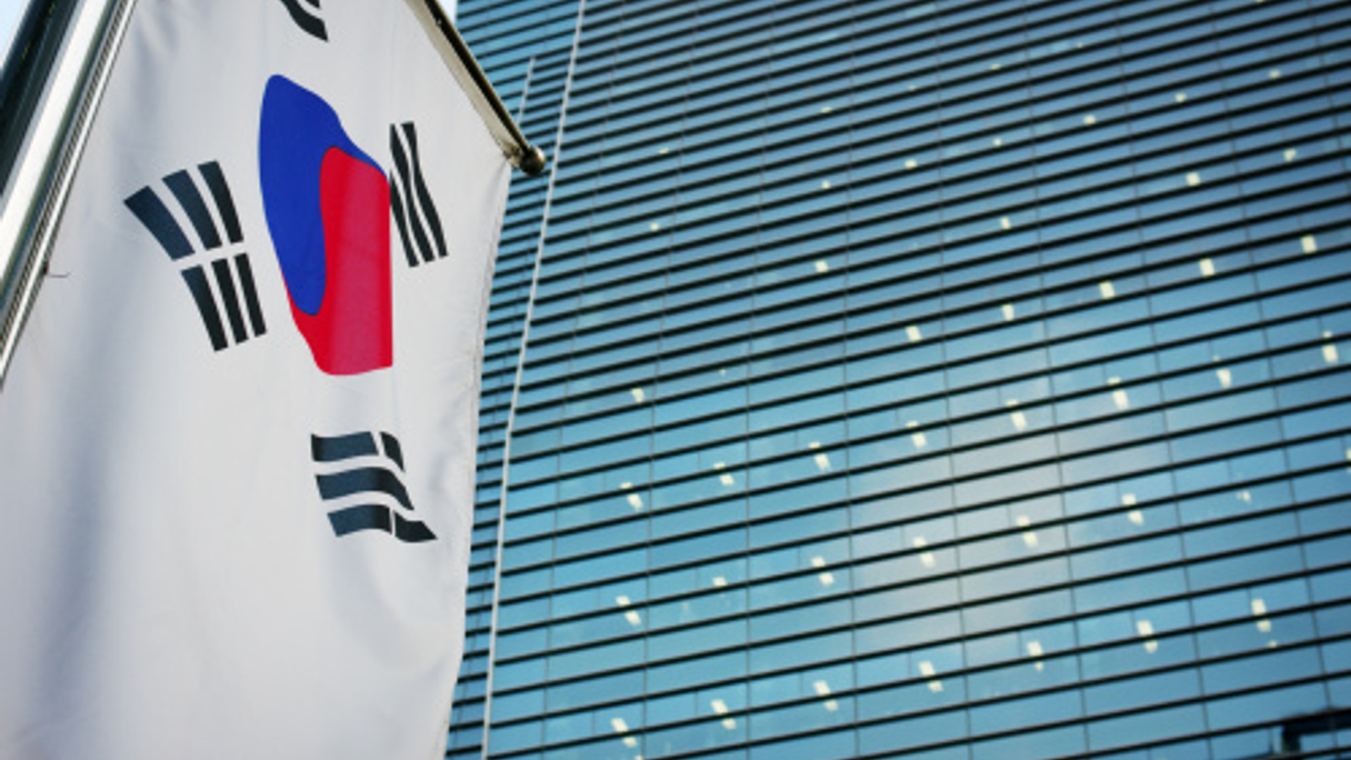 Korean banks face an NPL crunch, opening the door to distressed specialists
