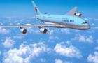 BOCI scores sole with Korean Air perp
