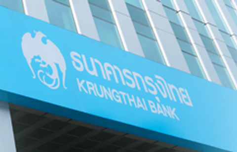 Krung Thai Bank prints inaugural $500 million senior bond