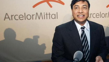 Investors flock to HPCL-Mittal 10-yr dollar debut