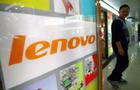 Lenovo targets European growth with Medion acquisition