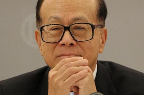 HK Electric raises $3.1 billion from IPO