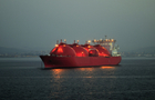 LNG: Asia's energy future
