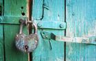 Why Hong Kong's IPO lock-up rule should go