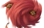 Reel Lessons: The Lorax
