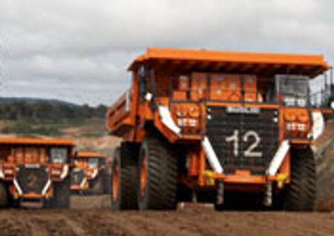 Minmetals plans $6.5 billion copper acquisition