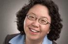 Women in finance: Melissa Ma