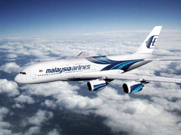 Malaysia Airlines prices rights issue of up to $1 billion