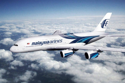 Malaysia Airlines refreshes agency roster