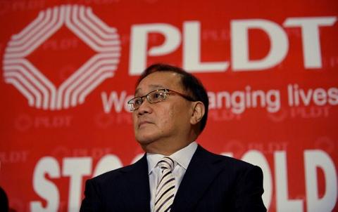 CVC buys BPO business from PLDT