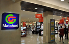 Indonesian retailer tests waters with junk bond