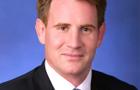 UBS names Hanning regional IB head