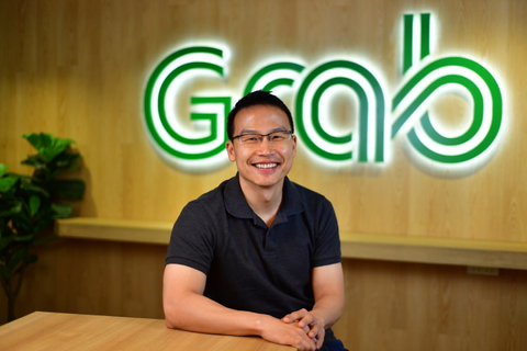 Grab says ride-hailing sales set to double in 2019