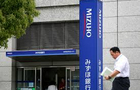 Mizuho hires veteran bond banker in growth push