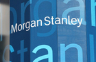 Morgan Stanley appoints new co-heads of Asia-Pacific ECM