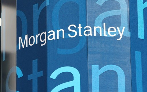 Morgan Stanley poaches senior investment bankers