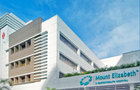 IHH Healthcare signs up 22 cornerstones for IPO