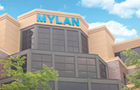 Mylan agrees to pay $1.6 billion for Agila Specialities