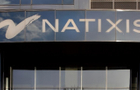 Natixis beefs up Asia bond team
