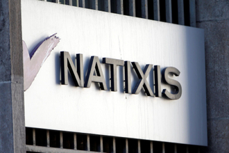 Natixis poaches ESG specialist from ING to head sustainable finance