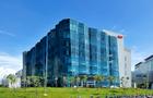 Neo Solar sells $120m CB