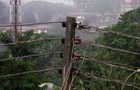 Nigeria brings electricity privatisation to Hong Kong