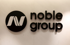 Noble edges towards liquidation as re-listing blocked