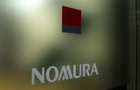 Nicholson joins Nomura as Asia ex-Japan ECM head