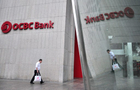 OCBC sells second $1bn Tier 2 bond