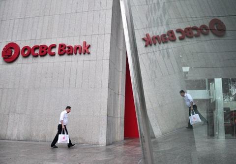 OCBC sells second $1bn Tier 2 bond