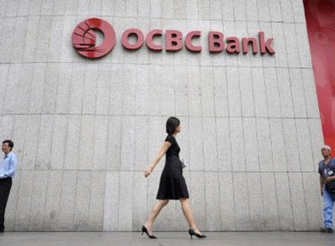 OCBC issues $1 billion short-dated notes