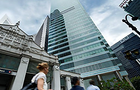 Freshfields re-opens in Singapore after five-year absence