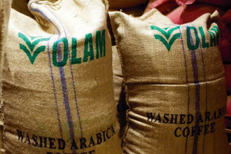 Olam Treasury secures $200 million term loan from EBRD