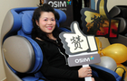 Osim raises $170m in first Singapore CB of 2014